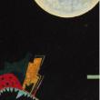 Expo Maxi visite Peindre la nuit