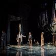 Théâtre LA PLACE ROYALE à CALAIS @ Grand Théâtre - Billets & Places