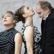 Concert SUPERBRAVO à Ris Orangis @ Le Plan Grande Salle - Billets & Places