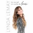 Concert LYNDA LEMAY à DOLE @ La Commanderie - Dole - Billets & Places