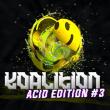 Soirée Koalition Acid Edition #3