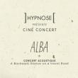 Concert HYPNO5E