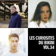 Concert Les Curiosités du Bikini Vol.34 à RAMONVILLE @ LE BIKINI - Billets & Places