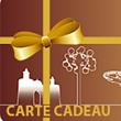 Visite Carte Cadeau