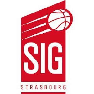 Bbd / Strasbourg