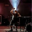 Concert Dub FX