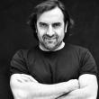 Concert Rencontre André Manoukian à ERSTEIN @ Auditorium Musée Wurth - Billets & Places