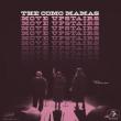 Concert THE COMO MAMAS à STRASBOURG @ ESPACE CULTUREL DJANGO REINHARDT - Billets & Places