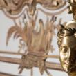 Visite guidée: Splendeurs de Versailles - Anglais