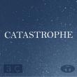 """Concert CATASTROPHE présente : """"La Nuit Incompréhensible"""" à Paris @ Café de la Danse - Billets & Places"""