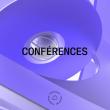 Conférence A quoi ressemblera le futur de la médiation culturelle ?