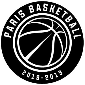 Paris Basketball Vs Poitiers