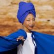 Concert Fatoumata Diawara + Suissa à DARDILLY @ L'AQUEDUC - Billets & Places