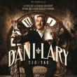 Spectacle Dani Lary - Retro Temporis à MEGÈVE @ LE PALAIS - Billets & Places
