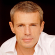 Spectacle LAMBERT WILSON chante Kurt Weill à ST NAZAIRE @ LE THEATRE. - Billets & Places