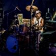 Concert Primitive Dub - Blood Shanti
