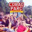 OFFRE TRIBU COBAC PARC 2020 à  LANHELIN - Billets & Places