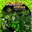 SOMEDAY FESTIVAL - SAMEDI / DAY 2 à Nantes @ Le Ferrailleur - Billets & Places