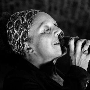 #Jazznblues Viviane Ginapé Invite Mario Canonge