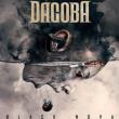 Concert DAGOBA + GUEST à Nantes @ Le Ferrailleur - Billets & Places