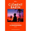 Concert Clément Bazin à PARIS @ La Maroquinerie - Billets & Places