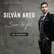 Concert Silvàn Areg à Lille @ Le Splendid - Billets & Places