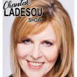 """Spectacle CHANTAL LADESOU """"En one woman show"""" à SAINT DENIS LA CHEVASSE @ Salle Omnisports - Billets & Places"""