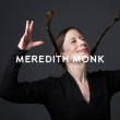 Concert MEREDITH MONK à NANTES @ THEATRE GRASLIN GRAND CONCERT - Billets & Places