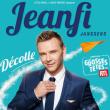 Spectacle Jeanfi JANSSENS - Jeanfi décolle