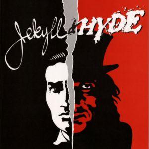 Dr Jekyll & Mr Hyde / ciné-concert selon ZONE LIBRE @ Le Brise Glace - Annecy