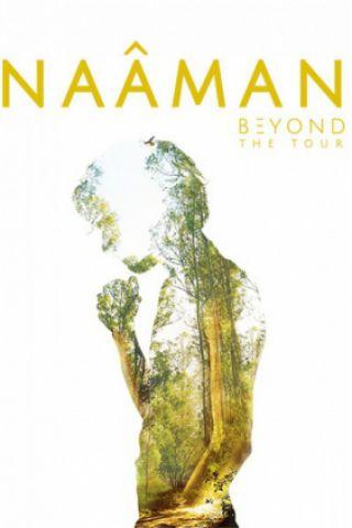 Concert Naâman + Yaniss Odua + 1ère partie à SAINT PAUL TROIS CHÂTEAUX @ Espace de la gare - Salle Fontaine - Billets & Places