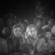 """Expo """"La dernière attraction"""", 1929 (1h20)"""
