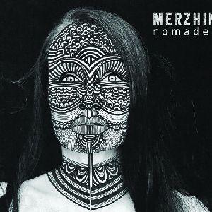 Merzhin + 1Ère Partie