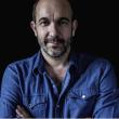 Concert Etienne de Crecy DJ SET