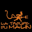 Spectacle TROUPE DU MALIN VS LA SUISSE à NANTES @ THEATRE 100 NOMS - Billets & Places