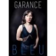 Concert GARANCE - BLEU
