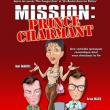 Théâtre MISSION : PRINCE CHARMANT