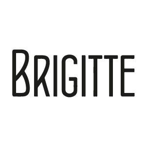 Concert BRIGITTE à Paris @ Salle Pleyel - Billets & Places