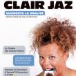 Théâtre Clair jaz augmente la réalité