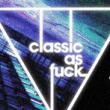 Soirée CLASSIC AS FUCK w/ DJ HYPERACTIVE + ANETHA + DOUBLEFFE + GUESTS à Paris @ Le Batofar - Billets & Places