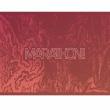 Concert Marathon 2021