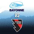 Match Aviron Bayonnais - Oyonnax Rugby à BAYONNE @ Stade Jean-Dauger - Billets & Places