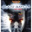 Concert BLAZE BAYLEY+Guests à Pagney derrière Barine @ Chez Paulette - Billets & Places