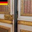 Visite guidée - Appartements privés des rois - Allemand à VERSAILLES @ Château de Versailles - Billets & Places