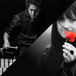 Concert STANISLAS GRIMBERT + JESSICA ROCK TRIO à PARIS @ LE PAN PIPER - Billets & Places