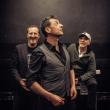 Concert YVES JAMAIT à HEM @ LE ZEPHYR - Billets & Places