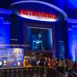 Planétarium-Astro-Dôme et expositions