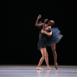 Spectacle HANDEL & COMMON GROUND / ALONZO KING