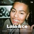 Concert Lala &ce à LYON @ Le Sucre  - Billets & Places
