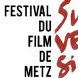 Festival du film subversif à METZ @ Centre Pompidou-Metz - Auditorium Wendel - Billets & Places